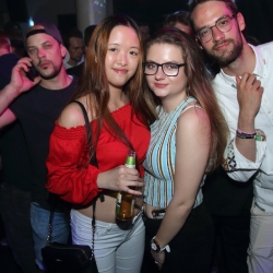 Gastroparty 02.06.2019